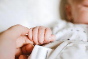 az első 1000 nap baba egészségestippek táplálkozás