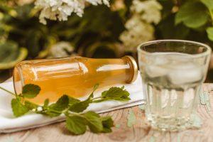 egyszerű citromfűszörp recept az Impulzív Magazin oldalán
