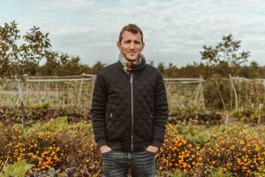 MyFarm Harta farm bio zöldség gyümölcs tudatos táplálkozás