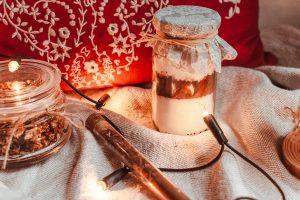 ehető ajándék recept karácsony Impulzív Magazin