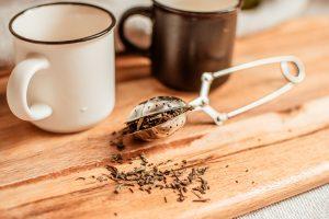 kávé helyettesítő tea Impulzív Magazin