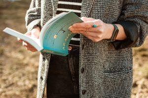 könyvklub olvasás könyv Impulzív Magazin