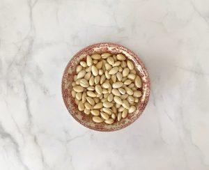 gasztro – gasztronómia – édesség – egészséges táplálkozás – növényi tejek