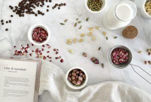 rózsás tiramisú recept Impulzív Magazin