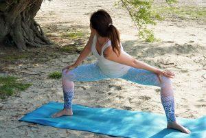 életmód mozgás jóga otthon Impulzív Magazin