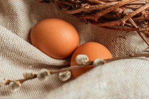 gyors egyszerű tojáskrém recept Impulzív Magazin