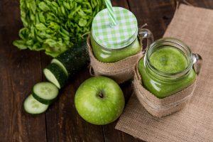 egészséges életmód tudatos táplálkozás Impulzív Magazin