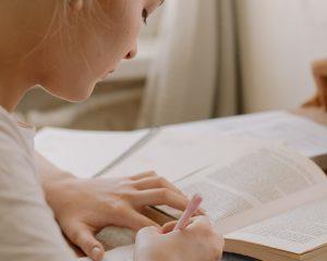 nyelvtanulás Impulzív Magazin
