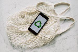 környezettudatos hulladékmentes Impulzív Magazin