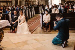 esküvő esküvői videó lakodalom Redfocus films Impulzív Magazin