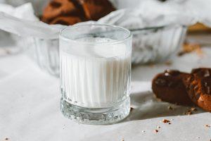 tej tejfélék állati tejek növényi tejek egészséges életmód tudatos táplálkozás Impulzív Magazin