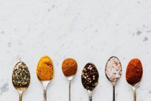 egészséges táplálkozás immunrendszer természetes immunerősítés tudatos életmód Impulzív Magazin
